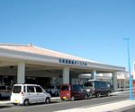 石垣島のホテル・港で借りるレンタカー