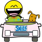 SMILEレンタカー石垣島(スマイルレンタカー石垣島)